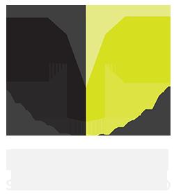 kulmakivi-seurakunta_logo